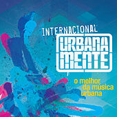 Urbanamente - Internacional de Various Artists