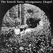 Montgomery Chapel by Search Party
