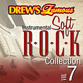 Drew's Famous Instrumental Soft Rock Collection (Vol. 7) by Victory