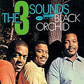 Black Orchid by The Three Sounds