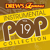 Drew's Famous Instrumental Pop Collection (Vol. 19) de The Hit Crew(1)