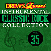 Drew's Famous Instrumental Classic Rock Collection (Vol. 35) de Victory