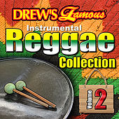 Drew's Famous Instrumental Reggae Collection (Vol. 2) by The Hit Crew(1)