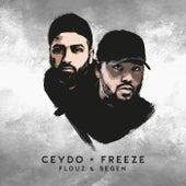 Realität von Ceydo and Freeze
