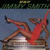 Sit On It by Jimmy Smith