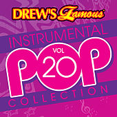 Drew's Famous Instrumental Pop Collection (Vol. 20) by The Hit Crew(1)