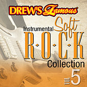 Drew's Famous Instrumental Soft Rock Collection (Vol. 5) de Victory