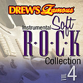 Drew's Famous Instrumental Soft Rock Collection (Vol. 4) de Victory