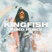 Koko Huudi von Kingfish