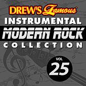 Drew's Famous Instrumental Modern Rock Collection (Vol. 25) by Victory
