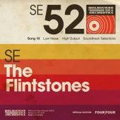 The Flintstones Theme di Melbourne Ska Orchestra