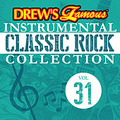 Drew's Famous Instrumental Classic Rock Collection (Vol. 31) by Victory