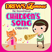 Drew's Famous The Instrumental Children's Song Collection (Vol. 1) de The Hit Crew(1)