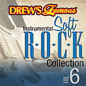 Drew's Famous Instrumental Soft Rock Collection (Vol. 6) de Victory