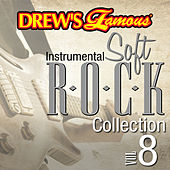 Drew's Famous Instrumental Soft Rock Collection (Vol. 8) de Victory