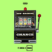 Chance (Remix) by A New Machine