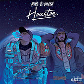 Houston de Pins & Dimeh