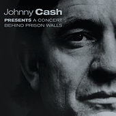 A Concert Behind Prison Walls (Live) de Johnny Cash