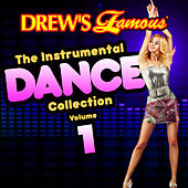 Drew's Famous The Instrumental Dance Collection (Vol. 1) by The Hit Crew(1)