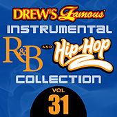 Drew's Famous Instrumental R&B And Hip-Hop Collection (Vol. 31) di Victory