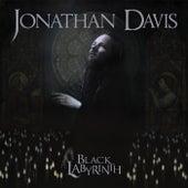 Basic Needs de Jonathan Davis