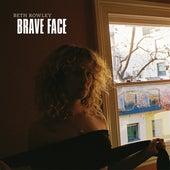 Brave Face de Beth Rowley