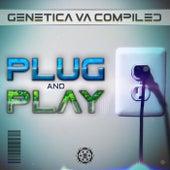 Plug & Play Va - EP de Various Artists