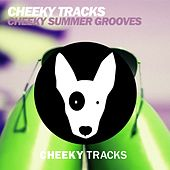 Cheeky Summer Grooves - EP by Various Artists