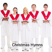 Christmas Hymns by Bobby Cole