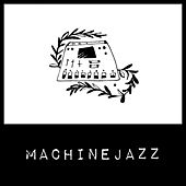 Machine Jazz Tape 001 von Various Artists