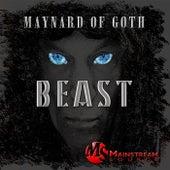 Beast de Maynard of Goth