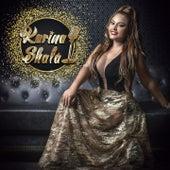 Karina Shalá by Karina Shalá