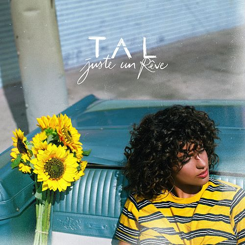 War (feat. Wyclef Jean) de Tal