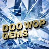 Doo Wop Gems de Various Artists