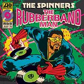 The Rubberband Man de Various Artists