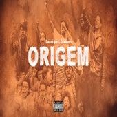 Origem by Banzé