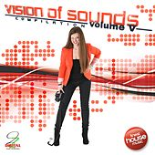 Vision of Sounds, Vol. 5 by Various Artists