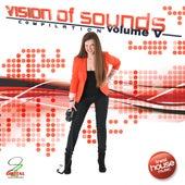 Vision of Sounds, Vol. 5 de Various Artists