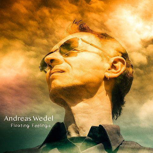 Floating Feelings von Andreas Wedel