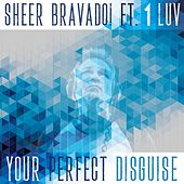 Your Perfect Disguise by Sheer Bravado!