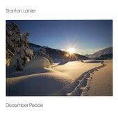 December Peace by Stanton Lanier
