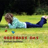 Ordinary Day by Stefani Scovolo