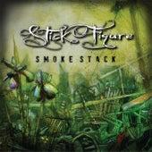 Smoke Stack fra Various Artists