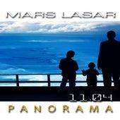 11.04 Panorama by Mars Lasar