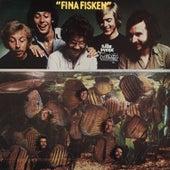 Fina Fisken by Sjön Suger