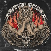 777 (Power Brothers) de GeeGun