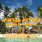 Summer Time Sounds 09 by Various Artists