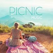 Picnic Music de Sounds Of Nature