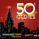 50s Oldies by Various Artists
