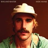 Wide Awake by Rayland Baxter